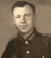 Weczerek Franz 11-II