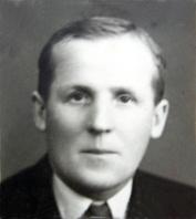 Scholtis Franz