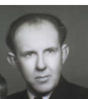 Chlebisch Franz