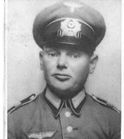 Osmantzik Albert