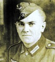 Osmantzik Josef