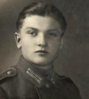 Wiltsch Alois 25