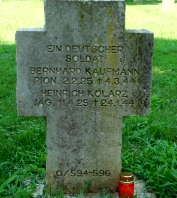 Kollarz Heinrich