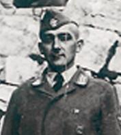 Kaschny Leopold