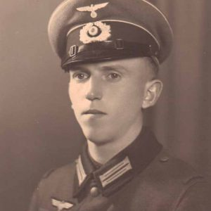 Drechsler Maximilian