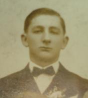 Lazar Wilhelm