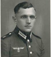 Thometzek Johann