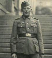 Kaschny Franz 15
