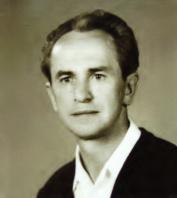 Krömer Franz