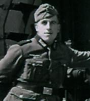 Placzek Josef