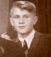 Obid Ludwig 29
