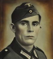Lehnert Erich