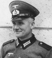 Buchta Theodor