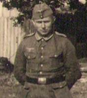 Peterek Emil 11