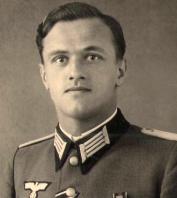 Lehnert Ernst