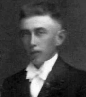 Holletschek Viktor