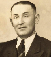 Sonnek Alois
