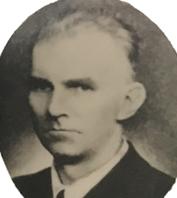 Grutzmann Franz