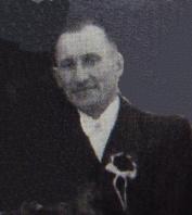 Hoffmann Franz