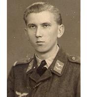 Lassak Ewald