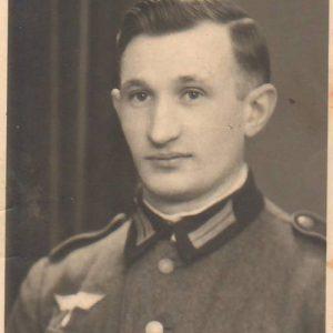 Horak Josef