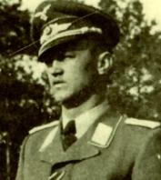 Lehnert Walter