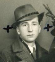 Schelberg Reinhold