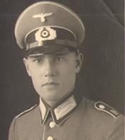 Schmidt Albert