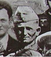 Hluchnik Paul 04