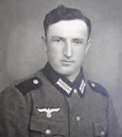 Platzek Franz