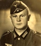 Kutschera Hermann