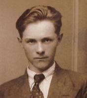 Lischka Johann