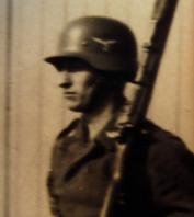 Hrzibek Franz