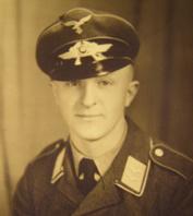 Wallner Johann