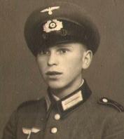 Baier Günther