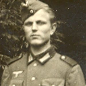 Weiss Walter