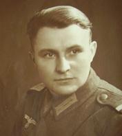 Rusky Franz