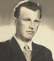 Wittek Erwin