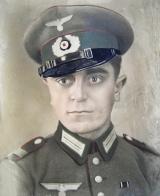 Kerlin Wilhelm