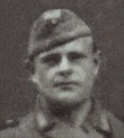 Theuer Wilhelm