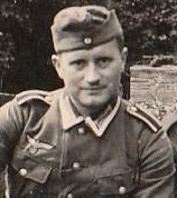 Zurek Wilhelm