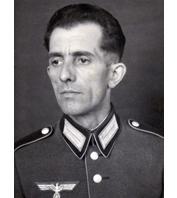 Schwenzner Herbert