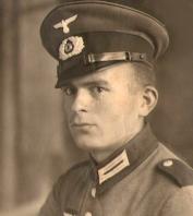 Kaluza Walter