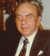 Urbisch Alfons