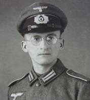 Zidek Max
