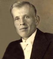 Steschner Franz