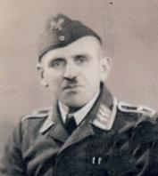 Hartmann Franz