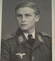 Wojaczek Leopold 22