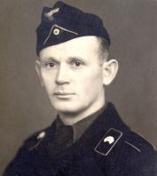Kaspar Josef 15