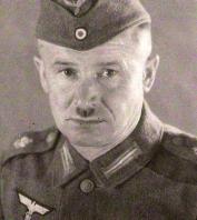 Ciminga Adolf